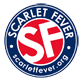 Scarlet Fever Llanelli Rugby Sport Wales Tickets Homepage